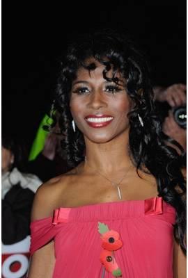Sinitta Profile Photo