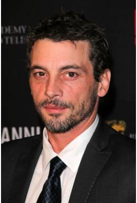Skeet Ulrich Profile Photo