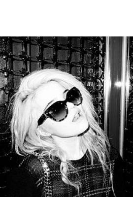 Sky Ferreira Profile Photo