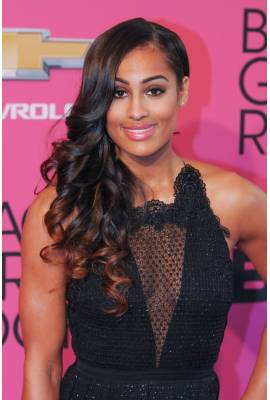 Skylar Diggins Profile Photo