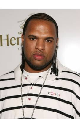 Slim Thug Profile Photo