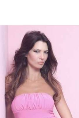Solange Magnano Profile Photo