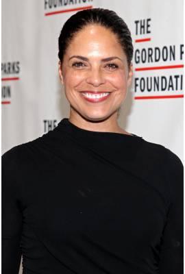 Soledad O'Brien Profile Photo
