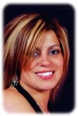 Sophia Gokey Profile Photo