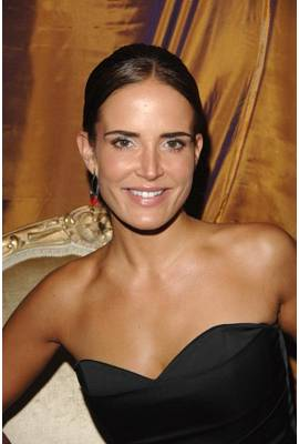 Sophie Anderton Profile Photo