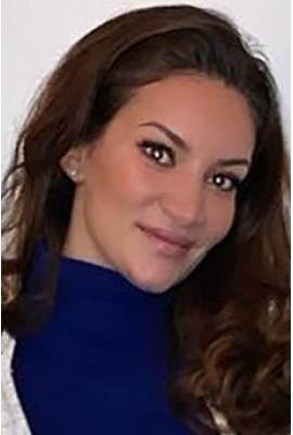 Sophie Brussaux Profile Photo