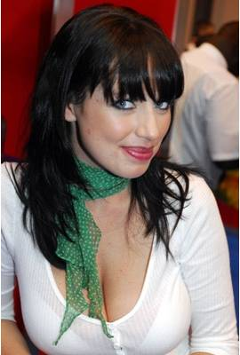 Sophie Howard Profile Photo