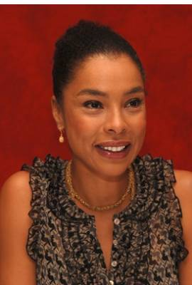 Sophie Okonedo Profile Photo