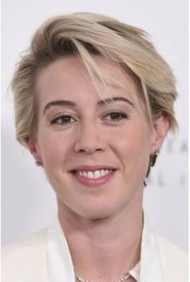 Sophie Watts Profile Photo
