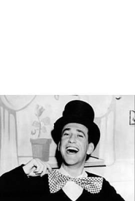 Soupy Sales Profile Photo