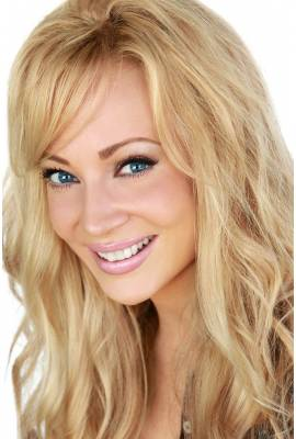 Stacey Hayes Profile Photo