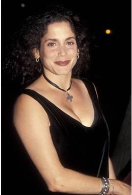 Stacey Nelkin Profile Photo