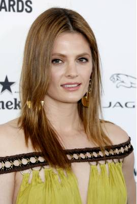 Stana Katic Profile Photo