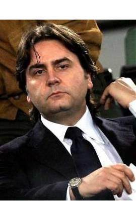Stefano Ricucci Profile Photo