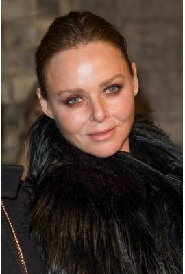 Stella McCartney Profile Photo