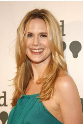 Stephanie March Profile Photo