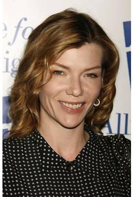 Stephanie Niznik Profile Photo