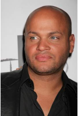 Stephen Belafonte Profile Photo