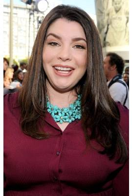 Stephenie Meyer Profile Photo