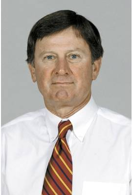 Steve Spurrier Profile Photo