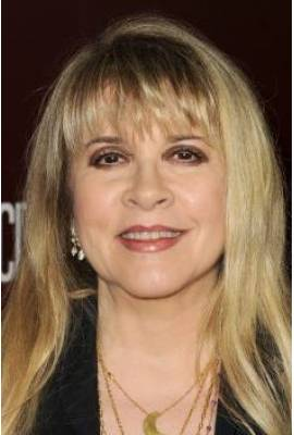 Stevie Nicks Profile Photo