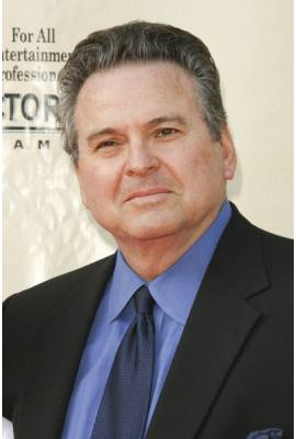 Stuart Damon Profile Photo