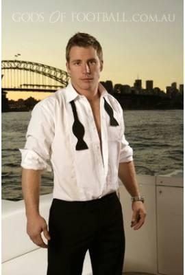Stuart Webb Profile Photo