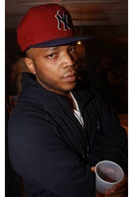 Styles P Profile Photo