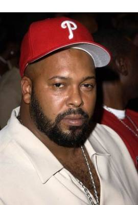 Suge Knight Profile Photo