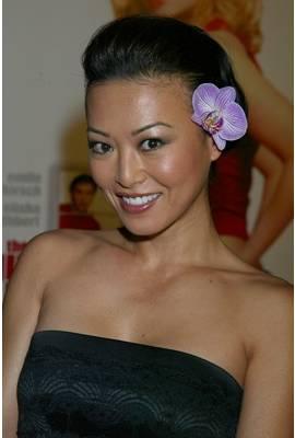 Sung Hi Lee Profile Photo