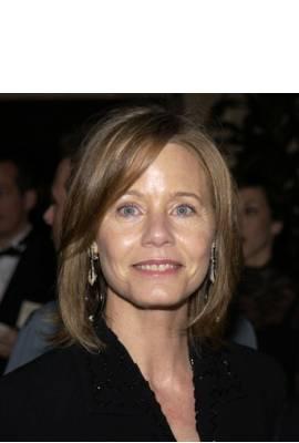 Susan Dey Profile Photo