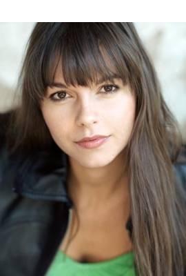 Susan Hoecke Profile Photo