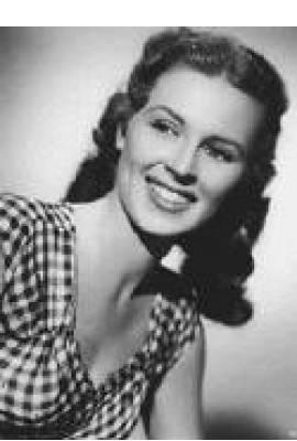 Susan Morrow Profile Photo