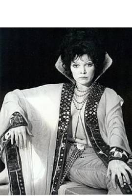 Susan Tyrell