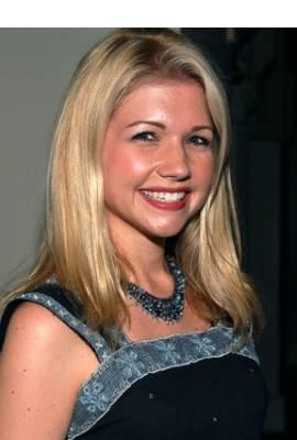 Susan Yeagley