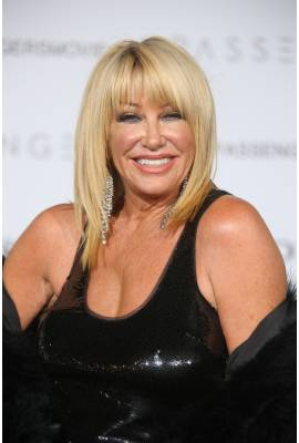 Suzanne Somers Profile Photo