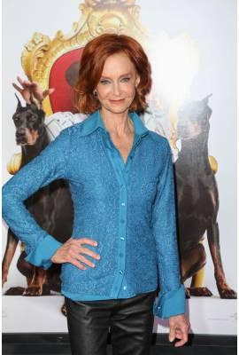 Swoosie Kurtz Profile Photo