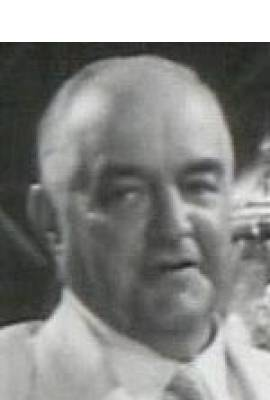 Sydney Greenstreet Profile Photo