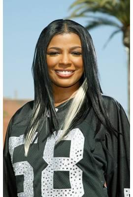 Syleena Johnson Profile Photo