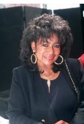 Sylvia Robinson Profile Photo