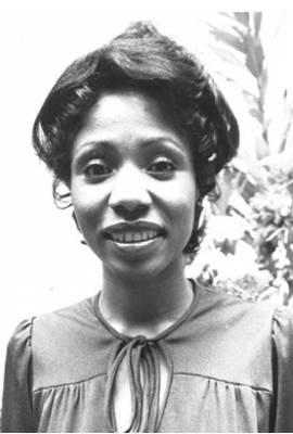 Syreeta Wright