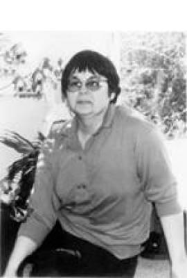 Tabitha King Profile Photo