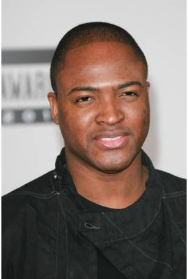 Taio Cruz Profile Photo