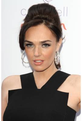 Tamara Ecclestone Profile Photo