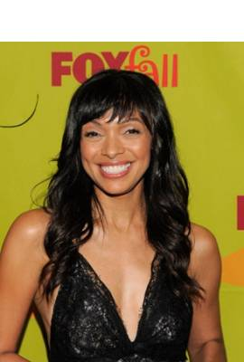 Tamara Taylor Profile Photo