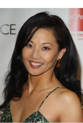 Tamlyn Tomita Profile Photo