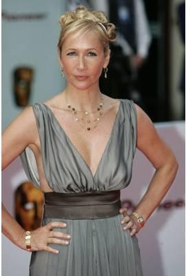 Tania Bryer Profile Photo