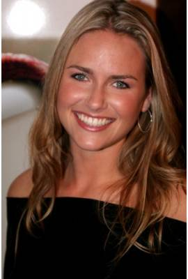 Tania Saulnier Profile Photo