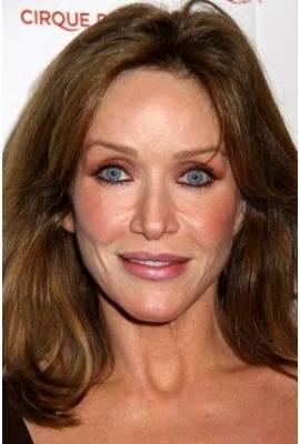 Tanya Roberts Profile Photo