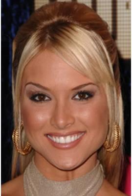 Tara Conner Profile Photo